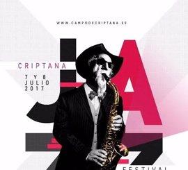 Criptana Jazz Festival acogerá varios conciertos en distintos escenarios del municipio