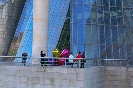 Bizkaia volverá a comercializar su tarjeta turística desde julio