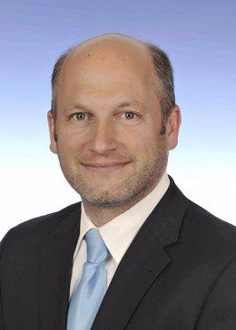 Florian Urbitsch