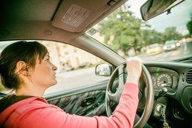 Las rutinas modifican a qué presta atención el cerebro