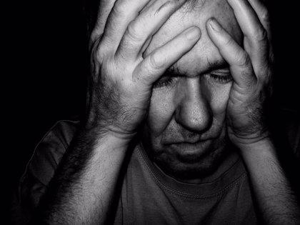 Los trastornos del sueño predicen un mayor riesgo de síntomas suicidas