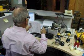 El Gobierno regional subvenciona con 900.000 euros la formación de los empleados públicos de entidades locales