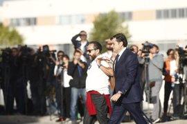 Un asesor asegura que 'El Bigotes' le bautizó como 'JS' y que Correa pagó la deuda de éste con Hacienda