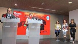 La Diputación de Bizkaia dará atención jurídica gratuita a los mayores de 60 años en cinco oficinas del territorio