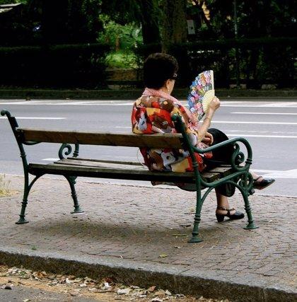 España, a la cola de Europa en el uso de terapia hormonal contra la menopausia