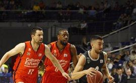 MoraBanc Andorra presenta una oferta por Jaime Fernández