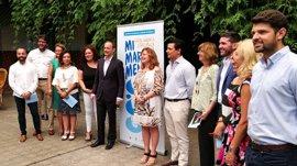 Cultura programa un centenar de actividades gratuitas para disfrutar del Mar Menor este verano