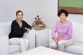 Comptos advierte de que sólo ésta Cámara puede fiscalizar la gestión económica de Navarra