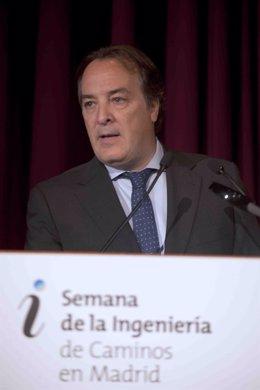 González Taboada