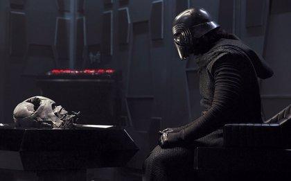 Los últimos Jedi redefinirá las reglas de la saga Star Wars
