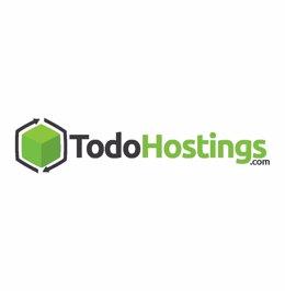 TODOHOSTING.COM
