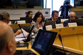La CALRE respalda que el 18 de octubre sea el Día de la Carta Social Europea
