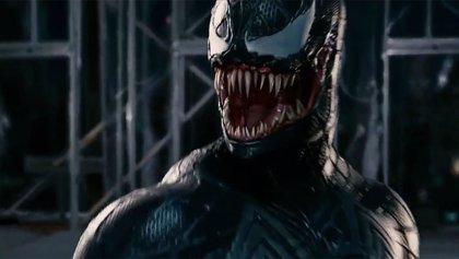 Marvel insiste: Los spin-off de Spider-Man no forman parte de su universo cinematográfico