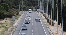 DGT inicia la Operación Especial Verano con un millón de desplazamientos previstos en Andalucía
