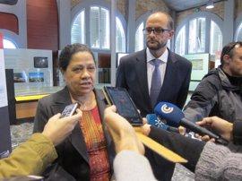 Audiencia confirma el archivo de la denuncia por prevaricación contra la expresidenta del puerto de Huelva