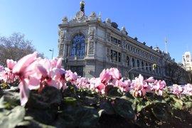 Metro también cerrará las estaciones de Banco de España y Colón por la manifestación del Orgullo