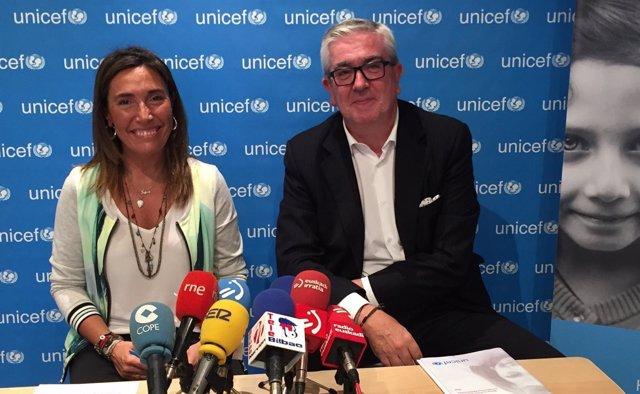 Informe Situación de la infancia y adolescencia en Euskadi