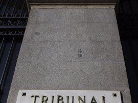 """Ciudadanos quiere reformar el Tribunal de Cuentas para evitar """"la desviación de poder y el nepotismo"""""""