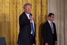 Numerosas críticas a Trump por los insultos personales dirigidos a una presentadora de televisión