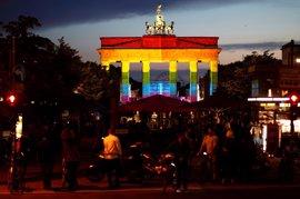 El Parlamento alemán vota este viernes la legalización del matrimonio homosexual