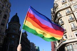 El Bundestag vota este viernes sobre el matrimonio homosexual en Alemania