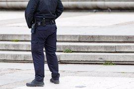 Detenido un hombre en Paterna (Valencia) por matar a disparos a sus padres
