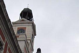Las estaciones de Sol, Colón, Banco de España y Recoletos cerrarán por la manifestación del Orgullo