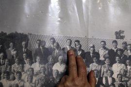 El Parlamento alemán aprueba una moción para compensar a las víctimas de la secta Colonia Dignidad en Chile