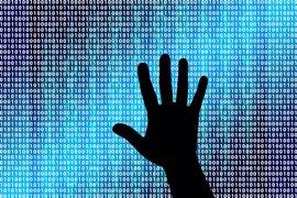 La empresa nacional de energía ucraniana sufre otro ataque cibernético