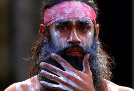 Los líderes aborígenes recomiendan al Gobierno australiano el reconocimiento constitucional de los indígenas