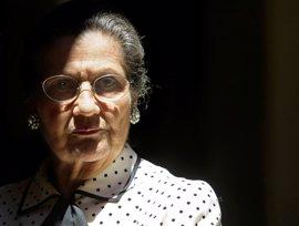 Muere a los 89 años Simone Veil, superviviente del Holocausto y pionera de la legalización del aborto