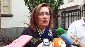 CC advierte que la reforma fiscal que propone el PP supondrá un recorte de más de 400 millones de euros