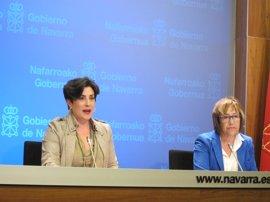 El Gobierno foral concede 5.238 becas para estudios postobligatorios y universitarios