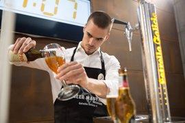 El consumo de cerveza podría tener un efecto cardioprotector durante y tras un infarto agudo de miocardio