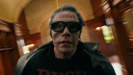 Evan Peters volverá como Quicksilver en X-Men: Dark Phoenix
