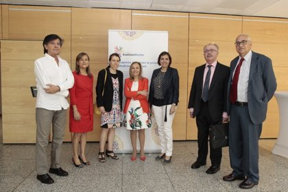 Expertos reclaman un plan nacional de Medicina Personalizada para España como los que ya tienen otros países