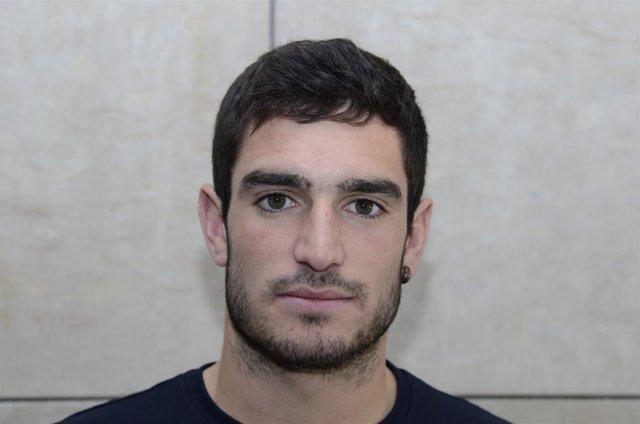 Jorge Ureña