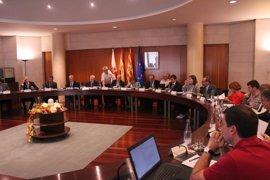 Los ayuntamientos altoaragoneses se repartirán 2,5 millones para inversiones sostenibles