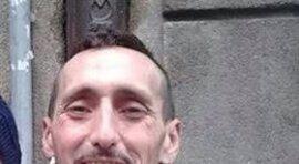 La Audiencia de Madrid reabre el caso Jimmy para que se pueda identificar al autor de su muerte