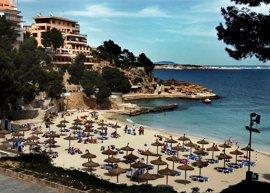 Un Juzgado de Palma investiga el presunto fraude en reclamaciones a hoteles de Mallorca
