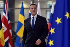 Estonia asume este sábado la presidencia de la UE, centrada en la unidad de Europa y en la agenda digital