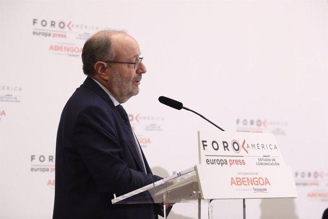 FERNANDO GARCÍA CASAS