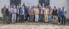 El Gobierno colombiano y el ELN avanzan hacia un cese al fuego bilateral