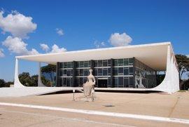 El Supremo de Brasil permite que Loures, denunciado junto a Temer por corrupción pasiva, cumpla arresto domiciliario