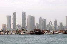 HRW insta a Qatar a permitir la entrada en el país a un hombre atrapado en la frontera por la crisis en la región