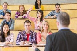 La Junta destina 440.000 euros en ayudas para universitarios 'Erasmus+ de Movilidad'