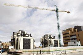 Extremadura presenta el precio de vivienda nueva más bajo del país hasta junio