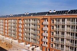 Economía convoca más de 4 millones en ayudas para fomentar el ahorro energético