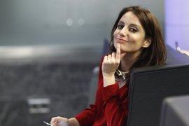 """Levy pide al PSC que rompa la coalición de gobierno con Ada Colau en Barcelona si """"continúa plegada al independentismo"""""""