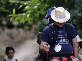 La Junta abre 161 monumentos en el Camino de Santiago Francés para potenciar su atractivo
